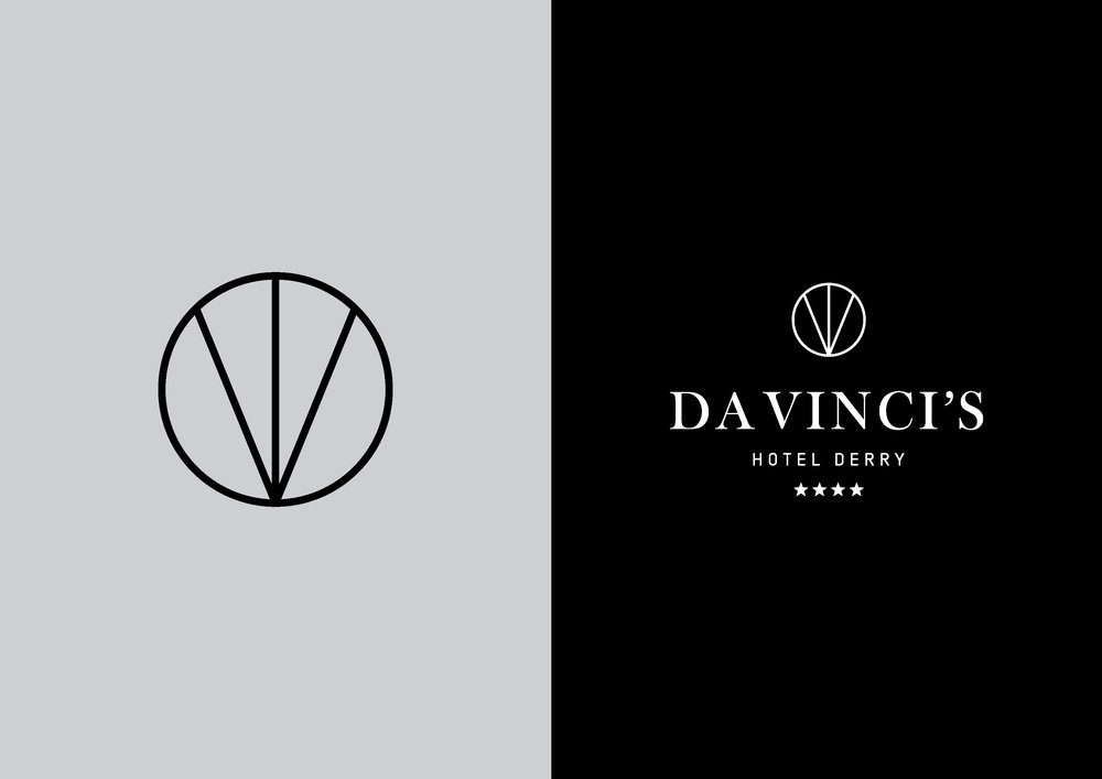 Da+Vinci+Rebrand_Page_11.jpg