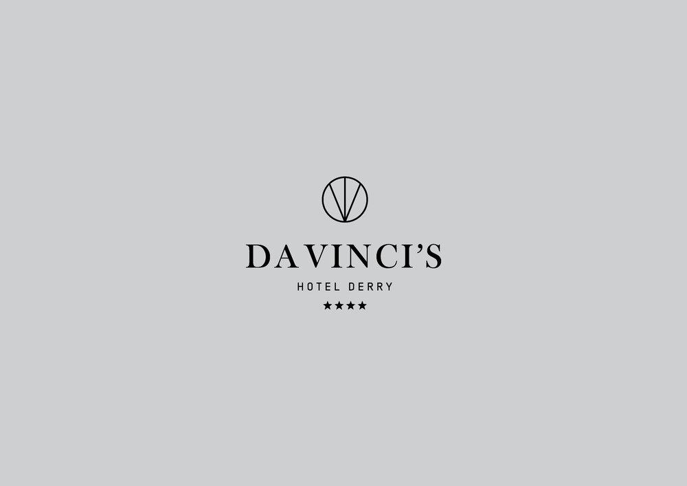 Da+Vinci+Rebrand_Page_10.jpg
