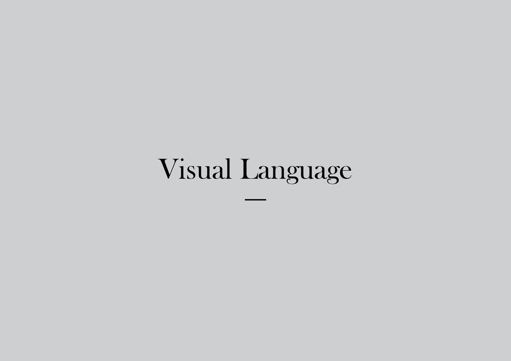 Da+Vinci+Rebrand_Page_03.jpg