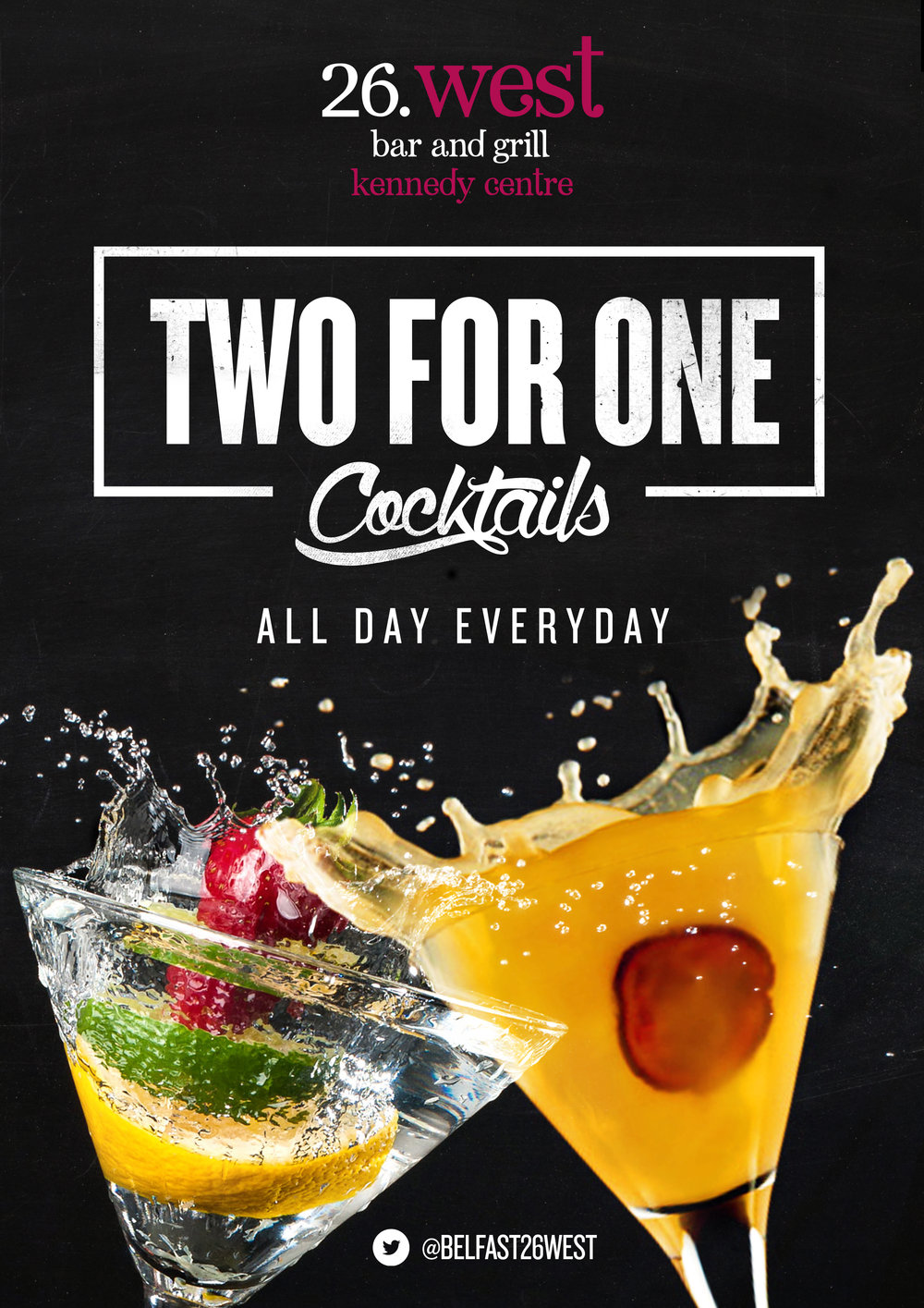 Two for one cocktials poster new.jpg