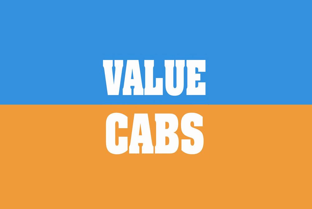 value-cabs.jpg