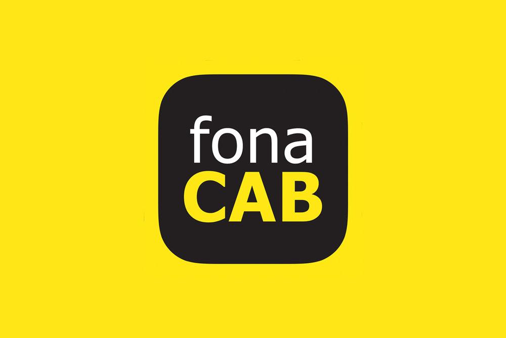 fona-cab.jpg