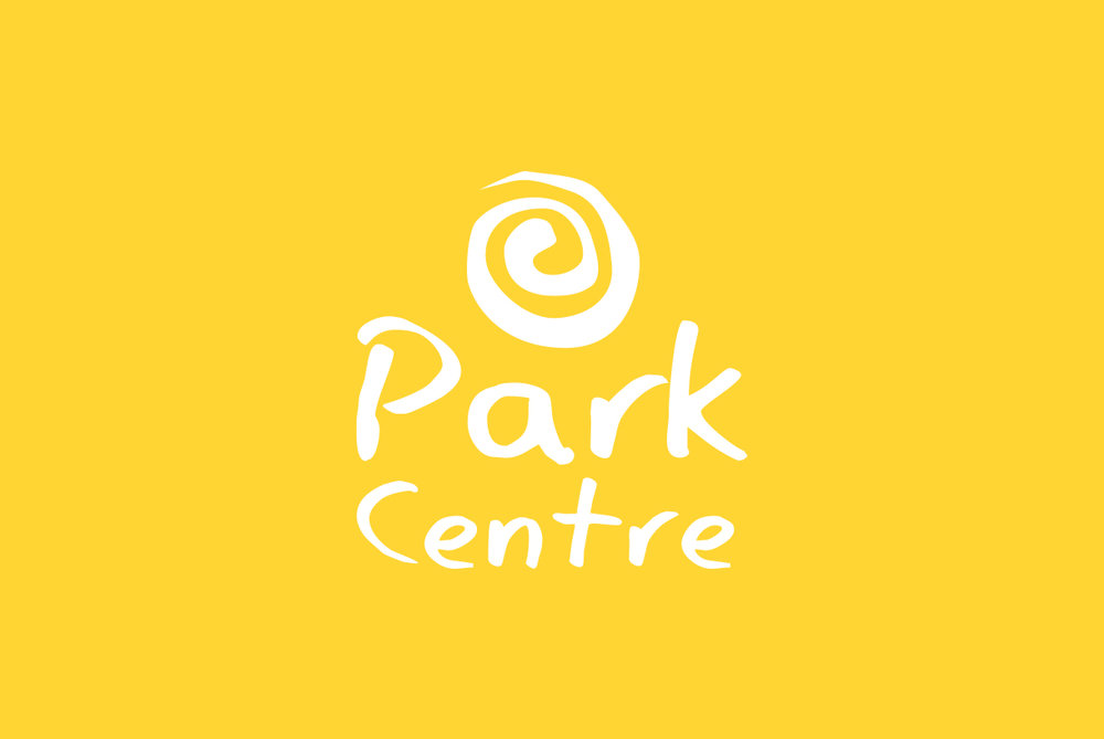 parkcentre.jpg