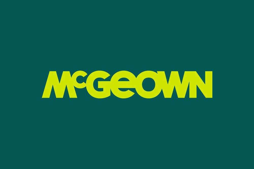 McGeown.jpg