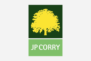 jp-corry-logo.jpg