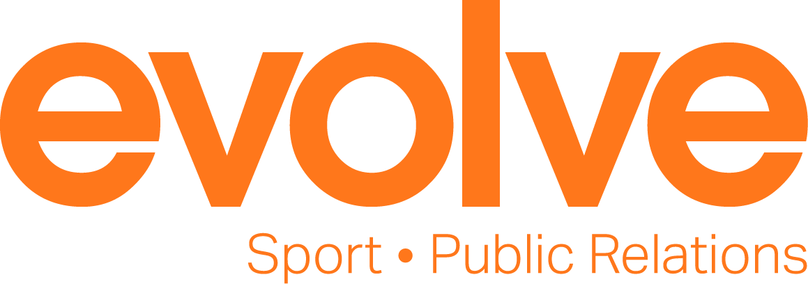 Evolve Communication & Public Affairs