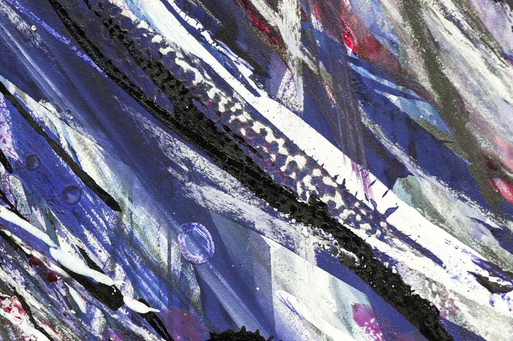 Memory #09 Detail