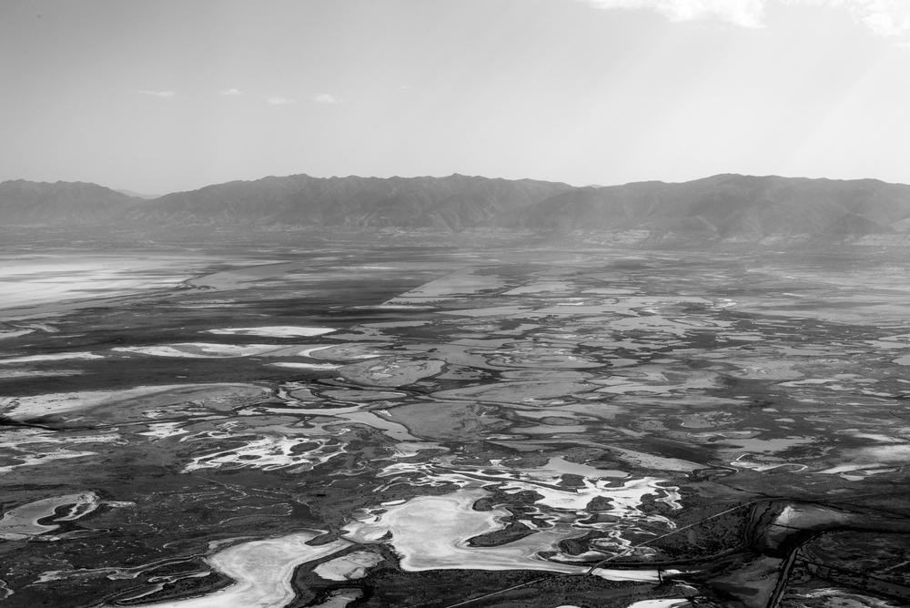 160729-tracyjamesburton-photography-Above-Below-1953.jpg