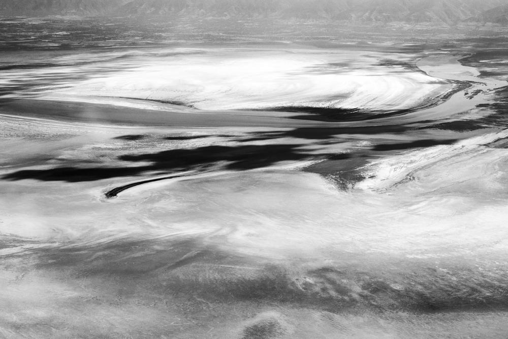 160729-tracyjamesburton-photography-Above-Below-1960.jpg