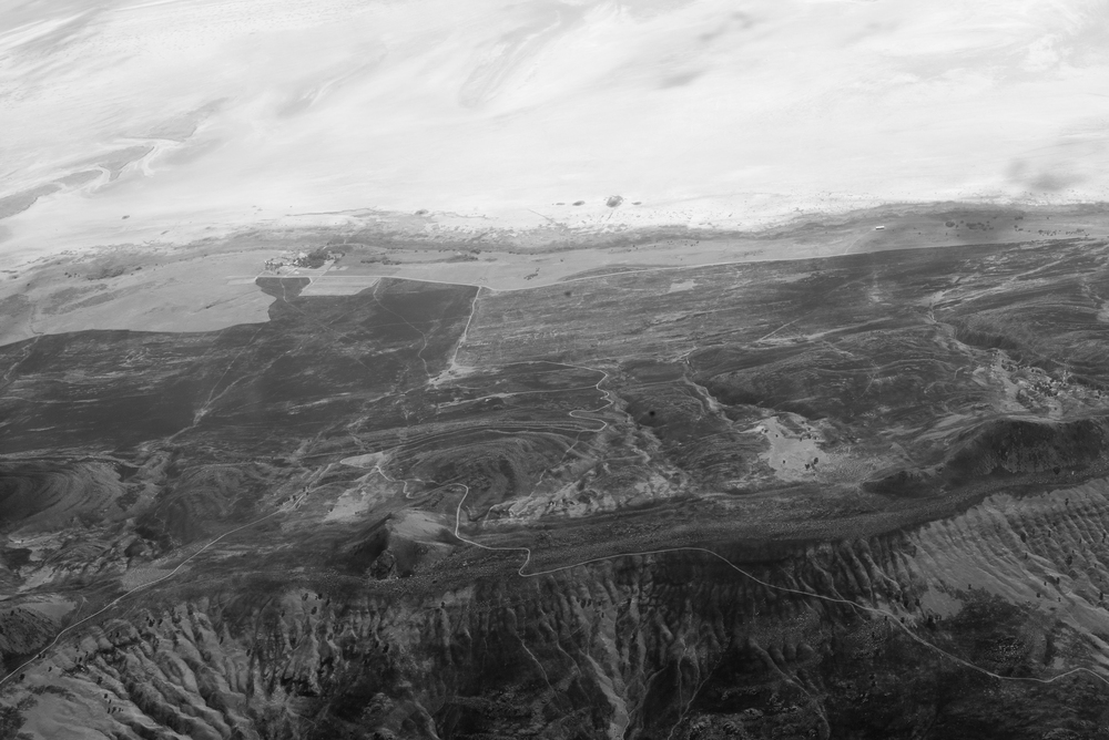 160729-tracyjamesburton-photography-Above-Below-1964.jpg