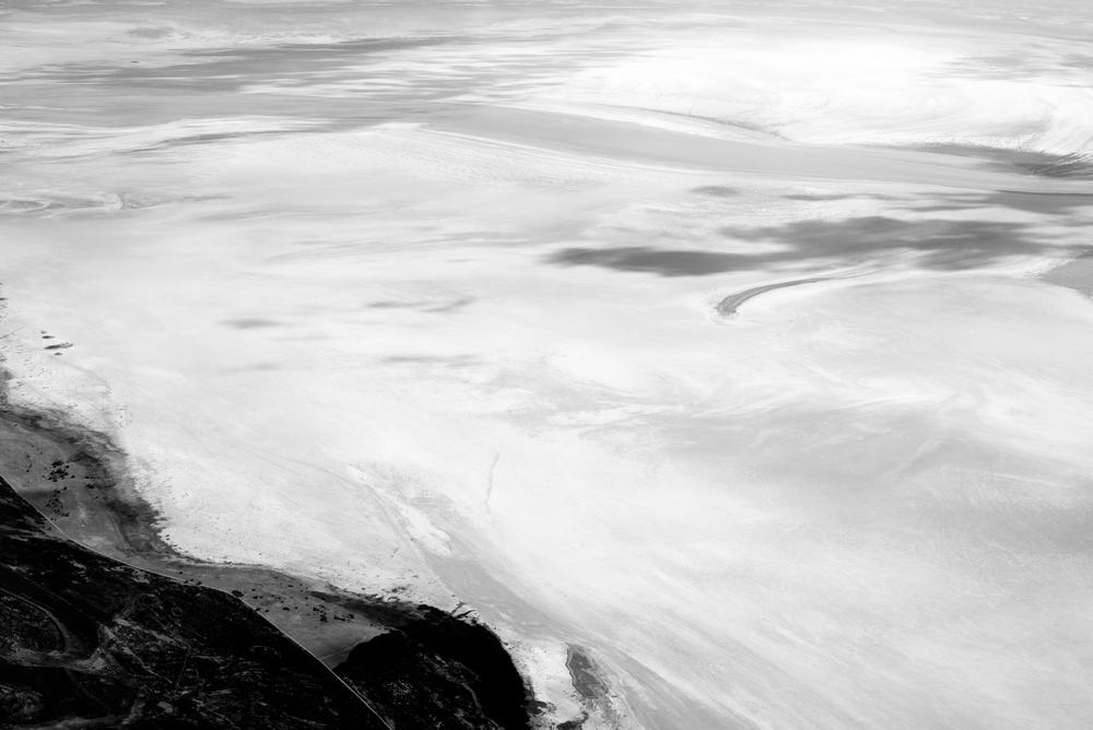 160729-tracyjamesburton-photography-Above-Below-1961.jpg