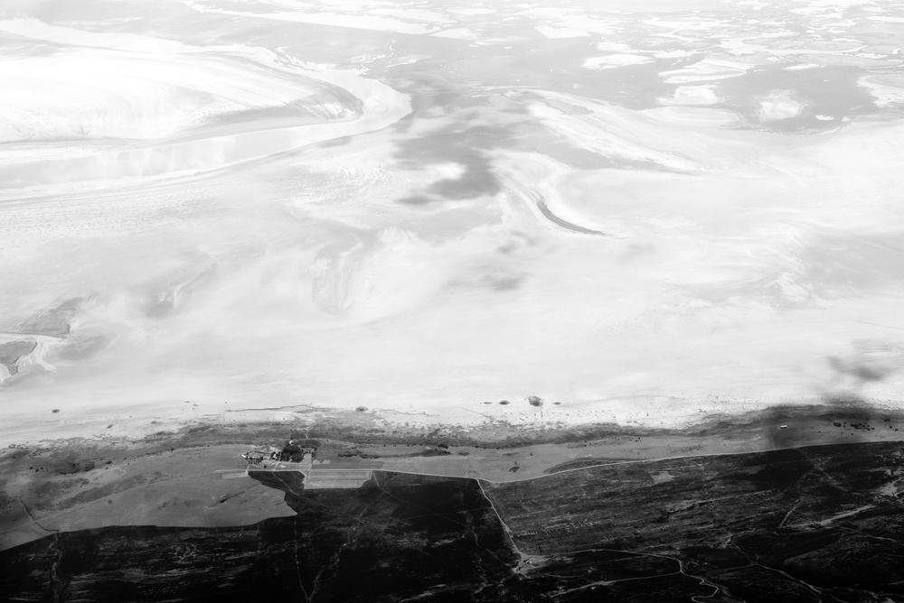 160729-tracyjamesburton-photography-Above-Below-1967.jpg