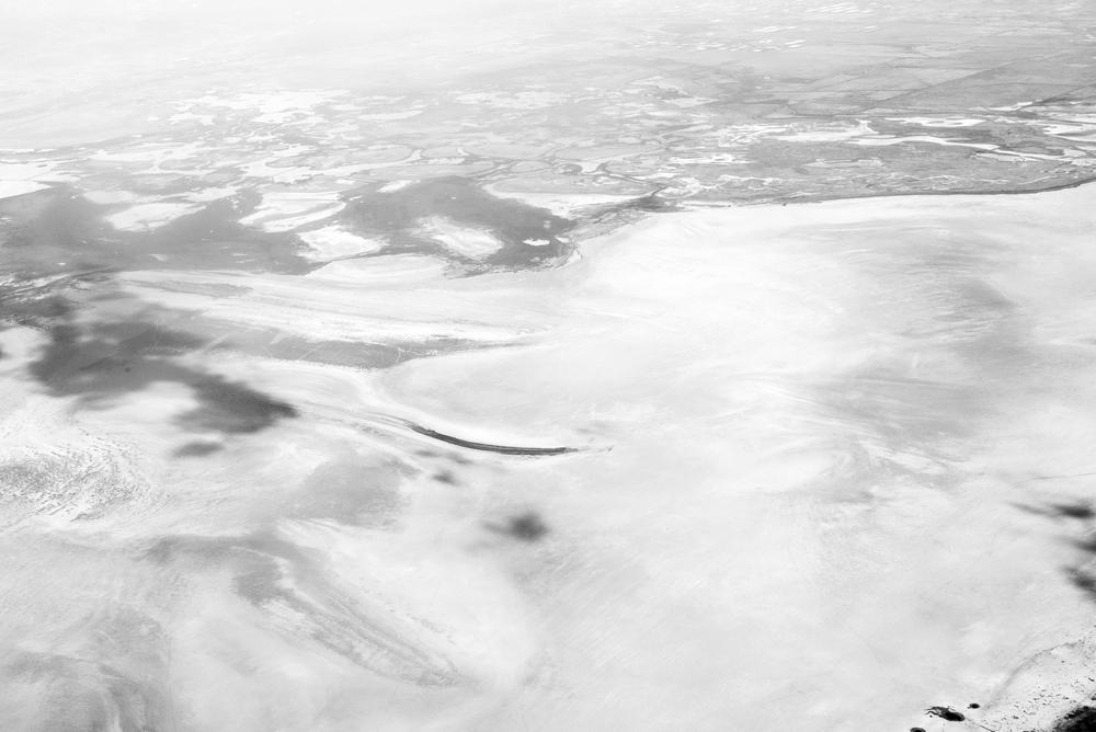 160729-tracyjamesburton-photography-Above-Below-1972.jpg