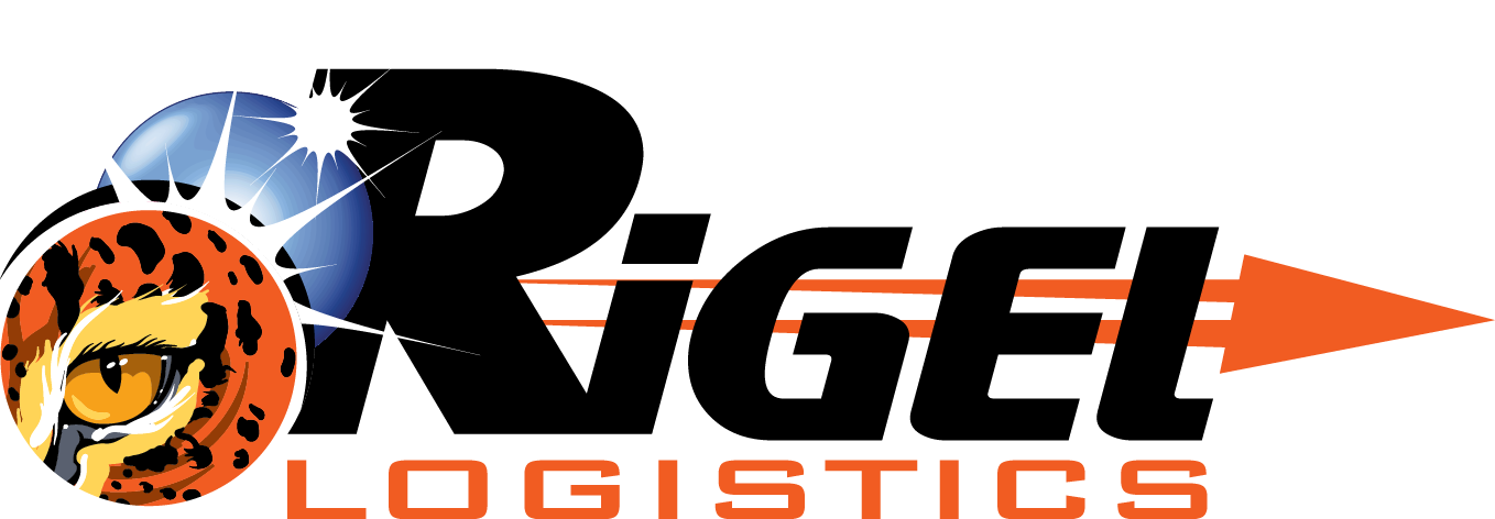 Rigel Logistics