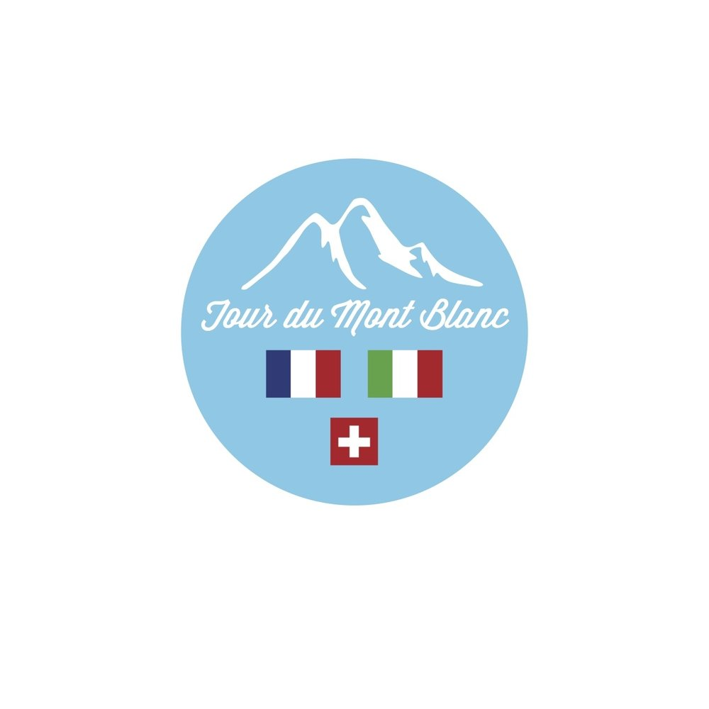Tour du Mont Blanc Patch.jpg