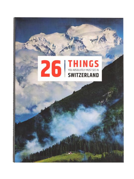 26 things.jpg