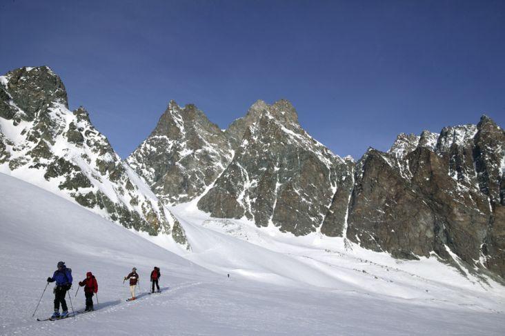 chamonix-zermatt12.jpg