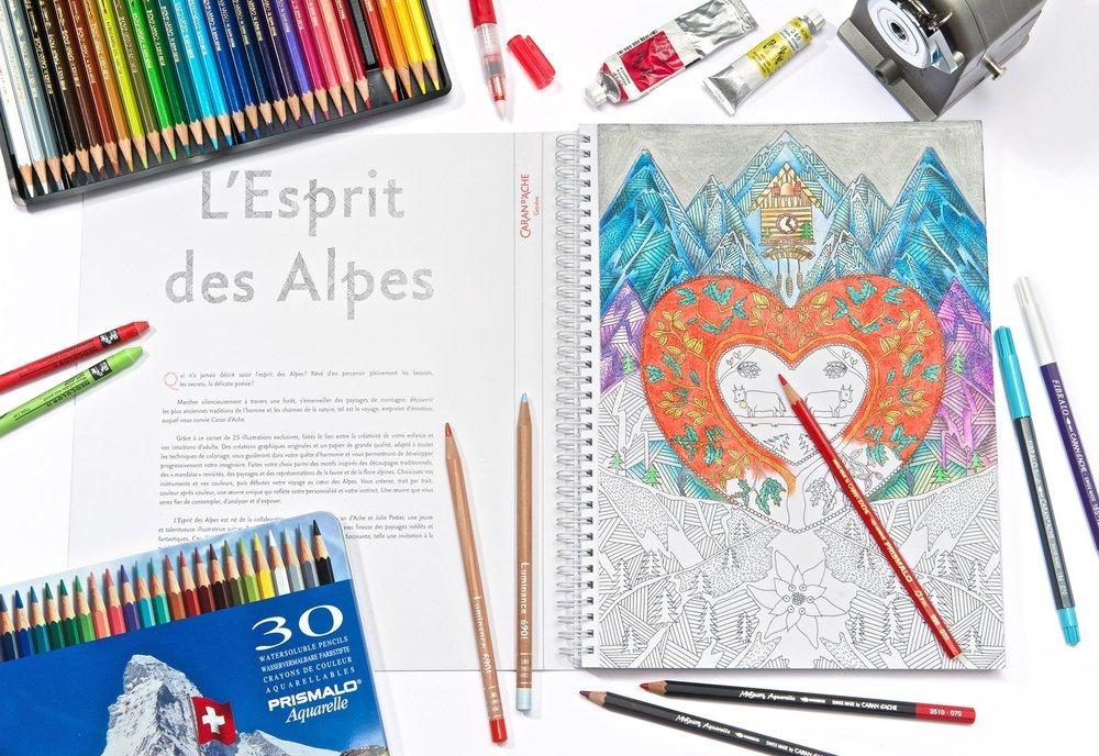 Esprit_des_Alpes_ambiance_72dpi.jpg