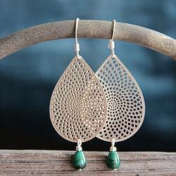 earrings green drop.jpg