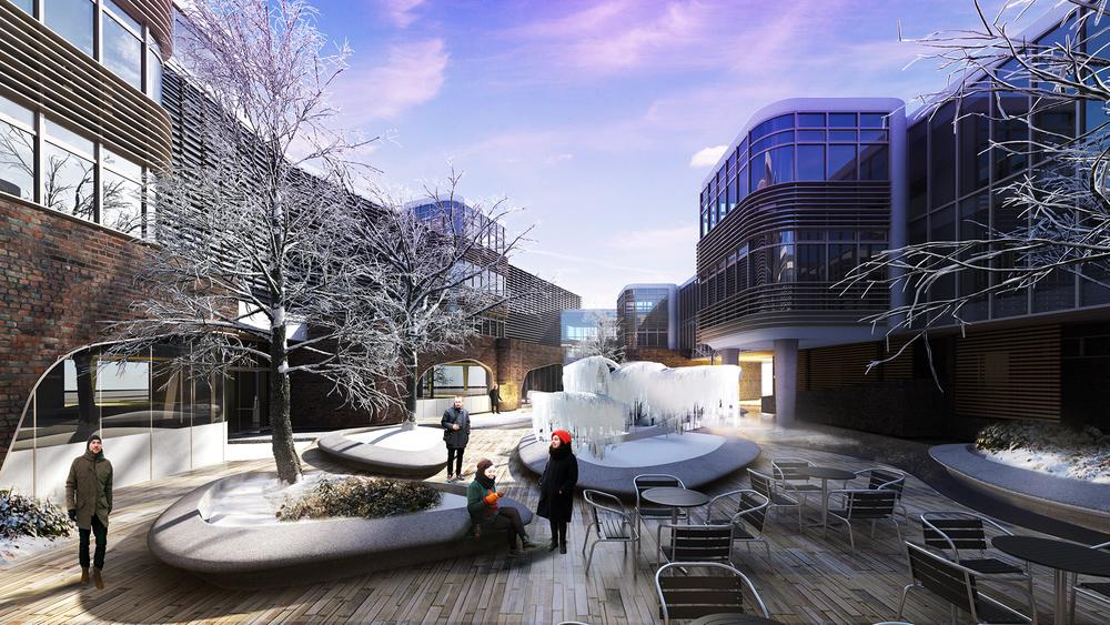 Courtyard-Winter-FINAL (edit 2).jpg