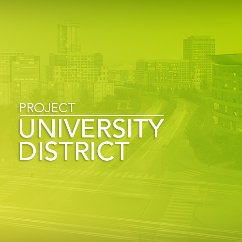 university_district_icon.jpg