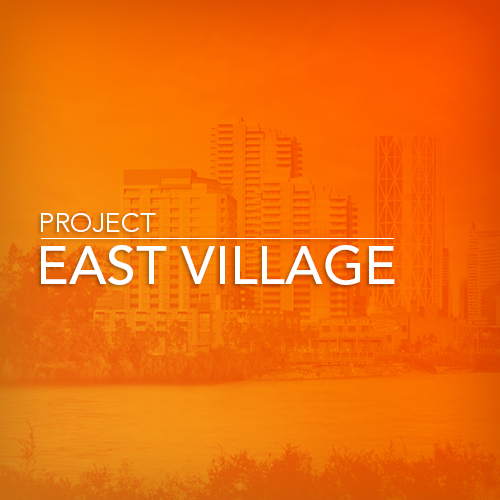 east_village_icon2.jpg