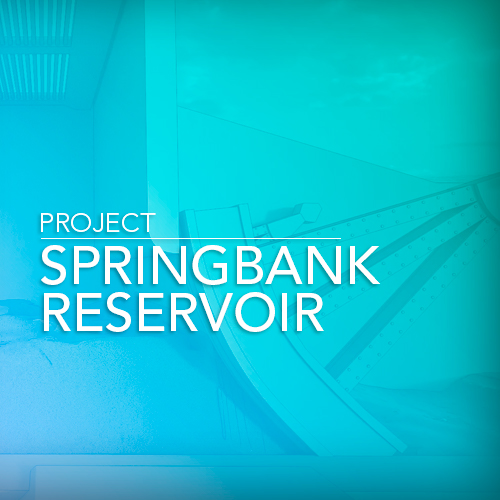 springbank_reservoir_icon.jpg