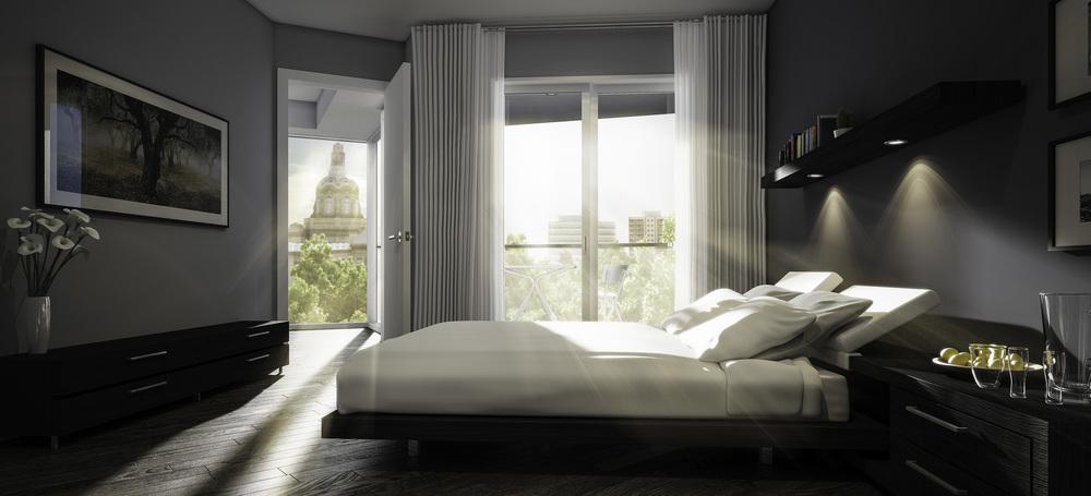 Symphony Bedroom 130508.jpg