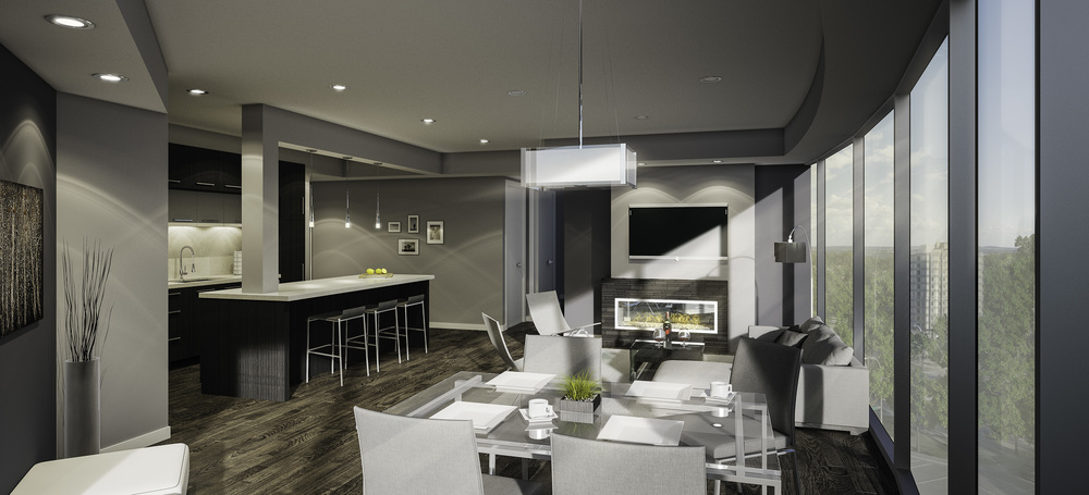 Symphony Livingroom 130508.jpg