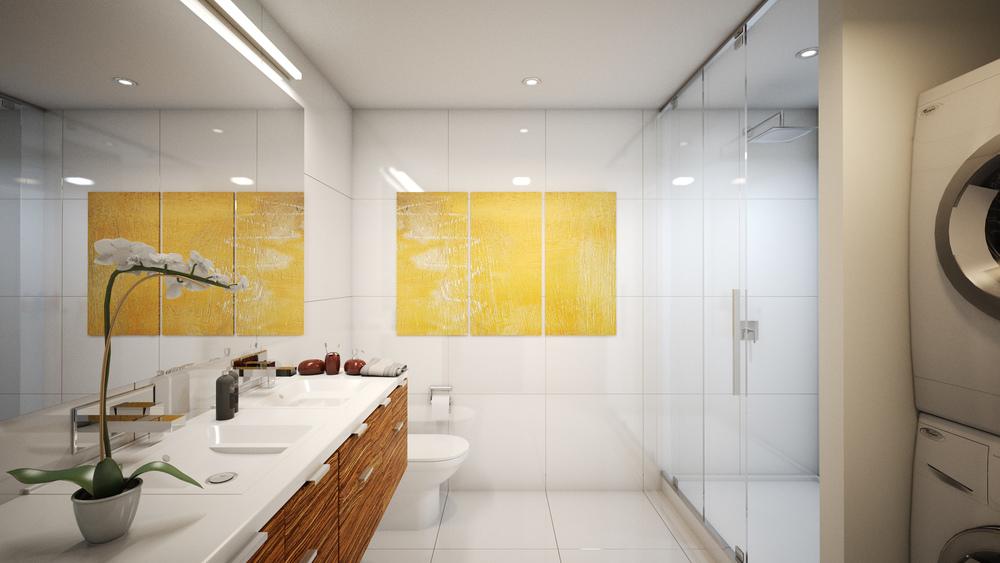 avli-interior-FINAL-03.jpg