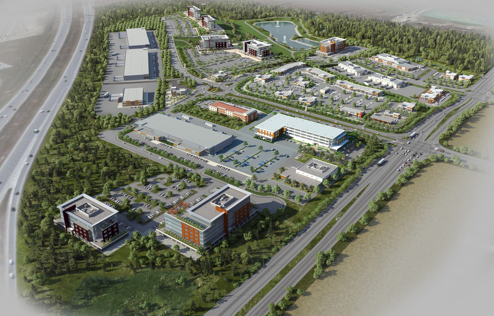 Melcor-The District-Aerial View - Update04.jpg