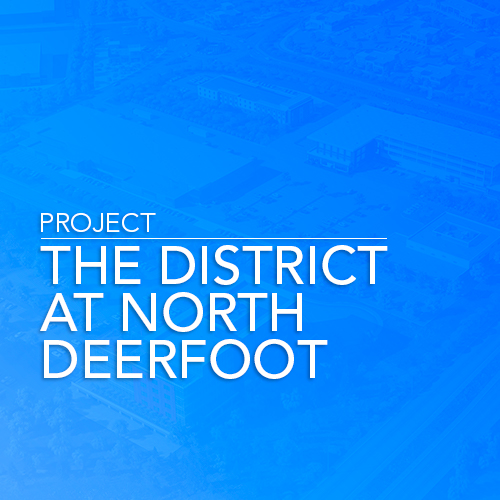 the_district_icon.jpg