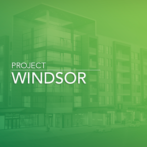windsor_icon.png