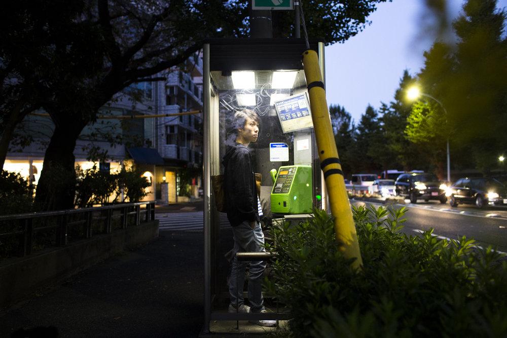 20151025_Tokyo_1219.jpg