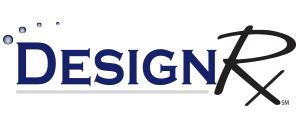 designrx.jpg