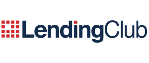 lendingclub.jpg