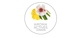 18_aromaactives.jpg