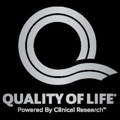 qualityoflife_logo.png