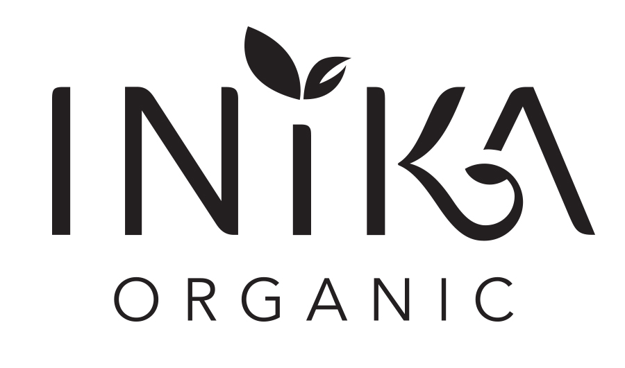 inika-organic