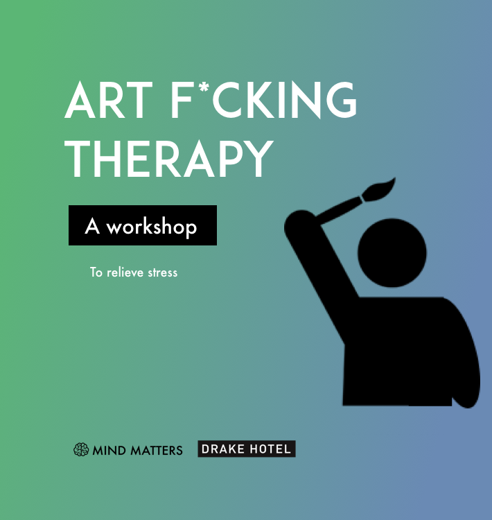 Art Fucking Therapy Poster.png