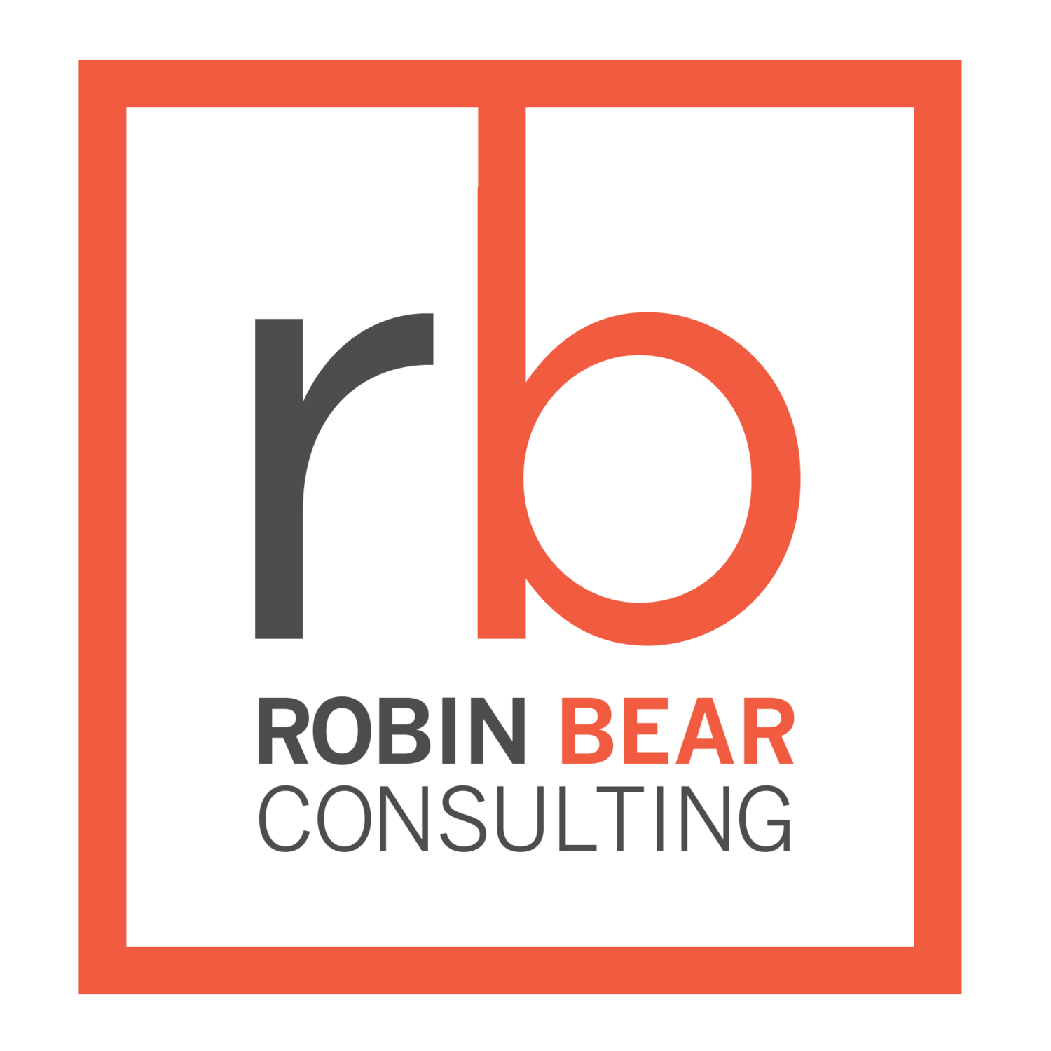 Robin Bear Consulting LLC