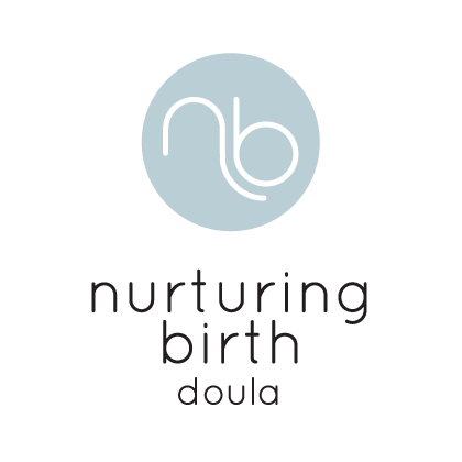 NB-Doula_square.png