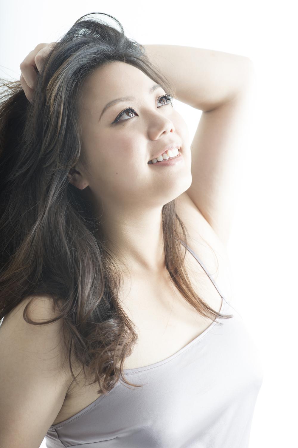 20141028_Miyabi-15886-Edit.jpg