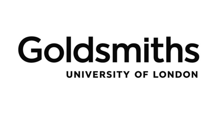 Goldsmith.jpg