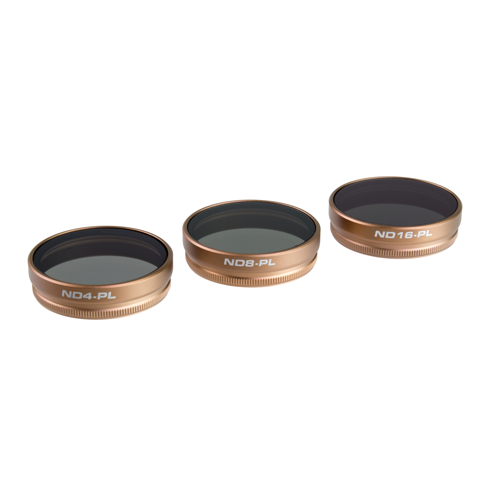 Copy of PolarPro Filters