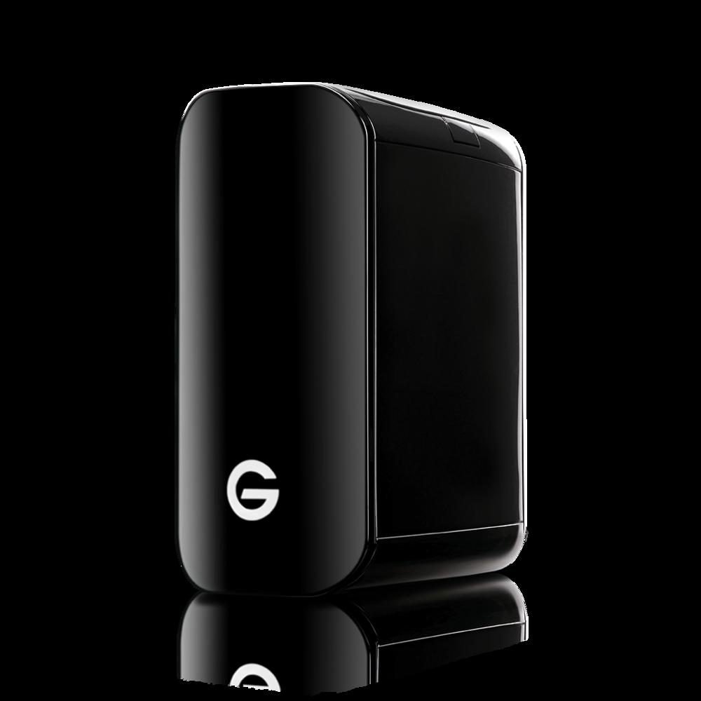 G-Technology G-RAID Studio