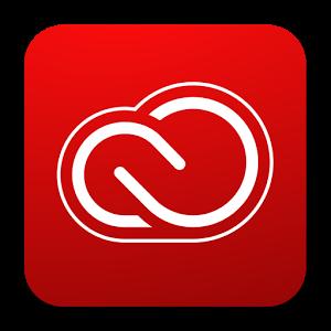 Copy of Adobe Creative Cloud