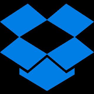 Copy of Dropbox