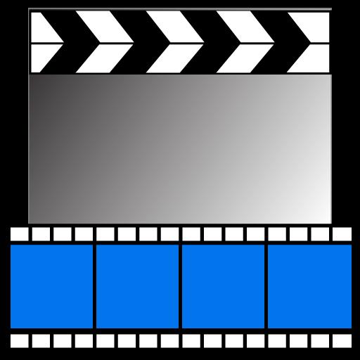 Copy of MPEG Streamclip