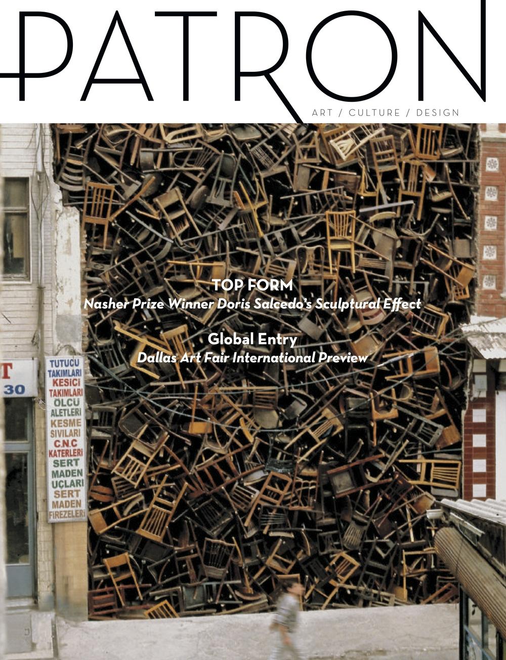 Patron Cover 2016.jpg